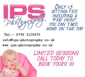 IPS Photography