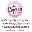 Amis Cupcakes