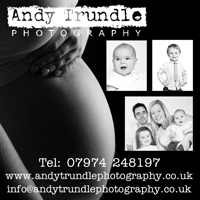 Andy Trundle Photography