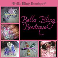Bella Bling