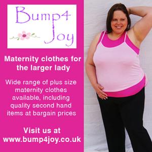 Bump 4 Joy