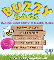 Buzzy Bags