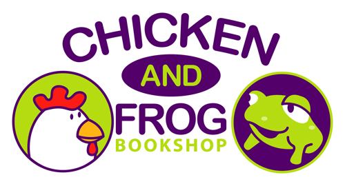 Chicken and Frog