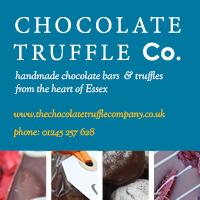 Chocolate Trufle Co