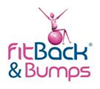 Fitback and bumps