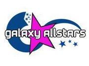 Galaxy Allstars
