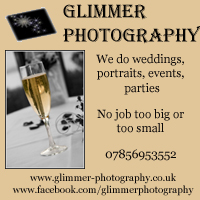 Glimmer Photography