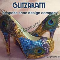 Glitzaratti