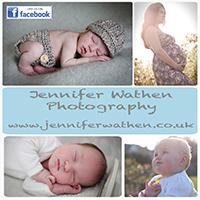 Jennifer Wathen