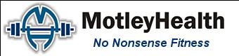 Motley Health
