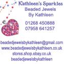 Kathleen's Sparkles