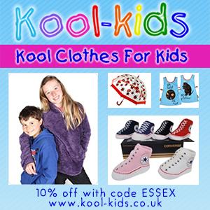 Kool-Kids
