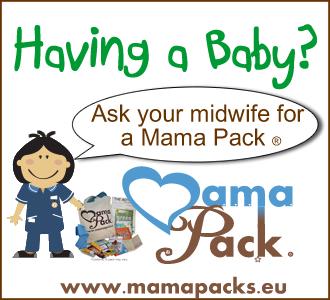 Mama Packs