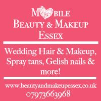 Mobile Beauty Essex