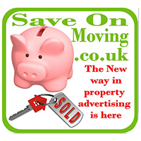 Save on Moving