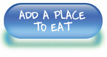Submit Place to Eat
