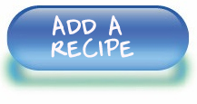 Recipe Submission