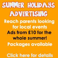 Summer Ads