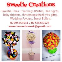 Sweetie Creations