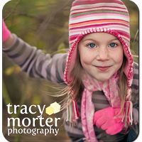 Tracy Morter Photography