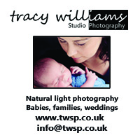 Tracy Williams Photography