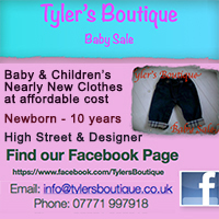 Tylers Boutique