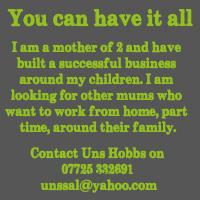 Uns Hobbs