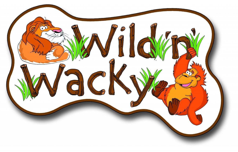 Wild n Wacky